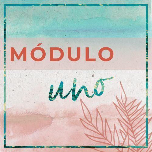 ModuloATD-1