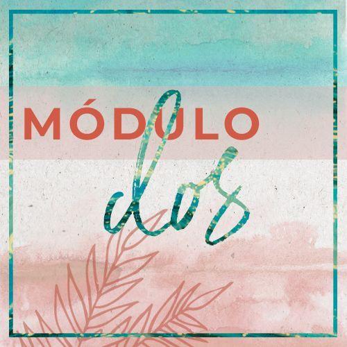 ModuloATD-2