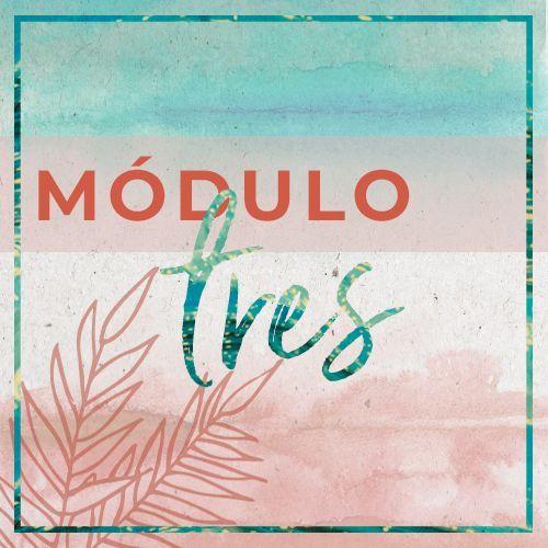 ModuloATD-3