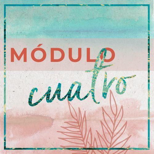 ModuloATD-4