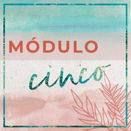 ModuloATD-5