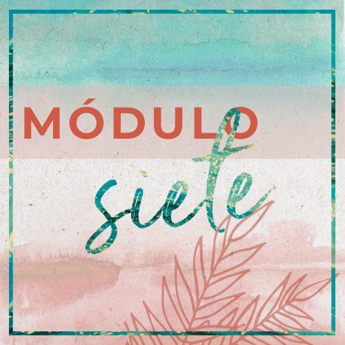 ModuloATD-7