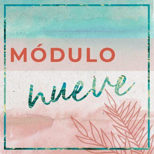 ModuloATD-9